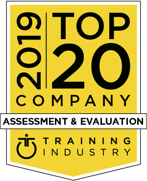 2019_Top20_Wordpress_assessment_eval