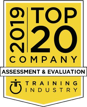 2019_Top20_Wordpress_assessment_eval